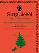 Singliesel - Die schönsten Weihnachtslieder