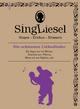 Singliesel - Die schönsten Liebeslieder
