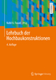 Lehrbuch der Hochbaukonstruktionen - Nabil A. Fouad