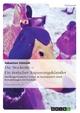 Die Stockente – ein tierischer Anpassungskünstler - Sebastian Schmidt