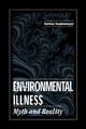 Environmental Illness