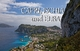 Capri, Ischia und Elba - Ein Bildband - Tim Pfeiffer