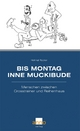 Bis Montag inne Muckibude - Helmut Rücker