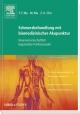 Schmerzbehandlung mit biomedizinischer Akupunktur