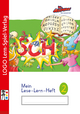 Die Alphas / Die Alphas - Mit allen Sinnen Lesen lernen für alle Kinder von 4 - 7 Jahren