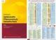 Gefahrstoffe, Pflanzenschutz, Umweltschutz + Poster GHS - Maria Regina Emsbach