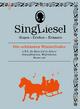 Singliesel - Die schönsten Winterlieder