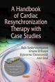 Handbook of Cardiac Resynchronization Therapy with Case Studies