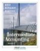 Intermediate Accounting, Volume 2 - Donald E Kieso