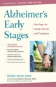 Alzheimer''s Early Stages