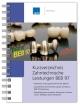 Kurzverzeichnis Zahntechnische Leistungen BEB 97