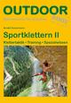 Sportklettern II - Kristof Kontermann