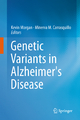 Genetic Variants in Alzheimer''s Disease