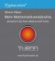 Mehr Mathematikverständnis - Martin Meyer