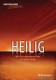 Heilig - Chorpartitur - Jochen Rieger