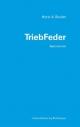 TriebFeder