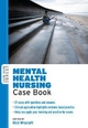 Mental Health Nursing Case Book