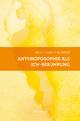 Anthroposophie als Ich-Berührung
