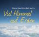 Viel Himmel auf Erden - Hans-Joachim Eckstein