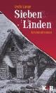 Sieben Linden - Uschi Lange