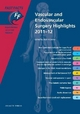 Fast Facts: Vascular and Endovascular Surgery Highlights