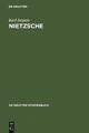 Nietzsche - Karl Jaspers