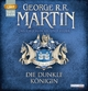 Das Lied von Eis und Feuer 08 - George R.R. Martin; Reinhard Kuhnert