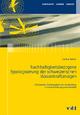 Nachhaltigkeitsbezogene Typologisierung der schweizerischen Wasserkraftanlagen - Markus Balmer