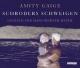 Schroders Schweigen - Amity Gaige; Hans-Werner Meyer