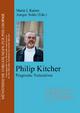 Philip Kitcher - Marie I. Kaiser; Ansgar Seide