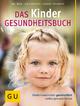Kinder-Gesundheitsbuch, Das