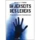 Im Jenseits des Lebens - Horst G.T. Müller