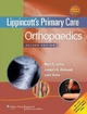 Lippincott''s Primary Care Orthopaedics