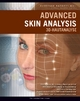 Advanced Skin Analysis