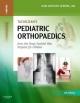 Tachdjian''s Pediatric Orthopaedics