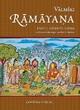 Ramayana - Dirk E. Büchner