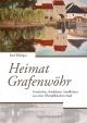 Heimat Grafenwöhr