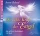 Die lichte Kraft der Engel - Jeanne Ruland
