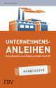 Unternehmensanleihen - simplified - Peter Thilo Hasler