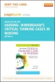 Winningham''s Critical Thinking Cases in Nursing - Pageburst E-Book on Kno (Retail Access Card)