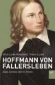 Hoffmann von Fallersleben - Irina Lucke-Kaminiarz; Hans Lucke