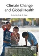 Climate Change and Global Health