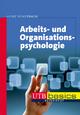 Arbeits- und Organisationspsychologie - Heinz Schüpbach