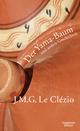 Der Yama-Baum und andere Geschichten - J. M. G. Le Clézio