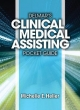 Delmar Learning''s Clinical Medical Assisting Pocket Guide