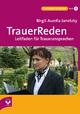 TrauerReden - Birgit Aurelia Janetzky; Oliver Wirthmann