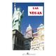 Las Vegas - Gerhard Cruz