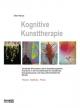 Kognitive Kunsttherapie