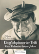 Ein g'schpinnerter Teifi - Alfons Schweiggert