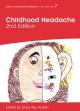 Childhood Headache